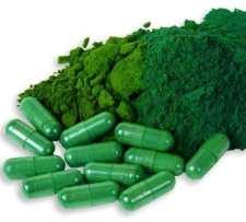 green-gold-imune-alga-180-kapszula