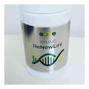 Imune renewlife-imune.bio