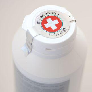 Swiss-made-minoseg