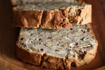 arany-kenyer-magokkal-diabenix