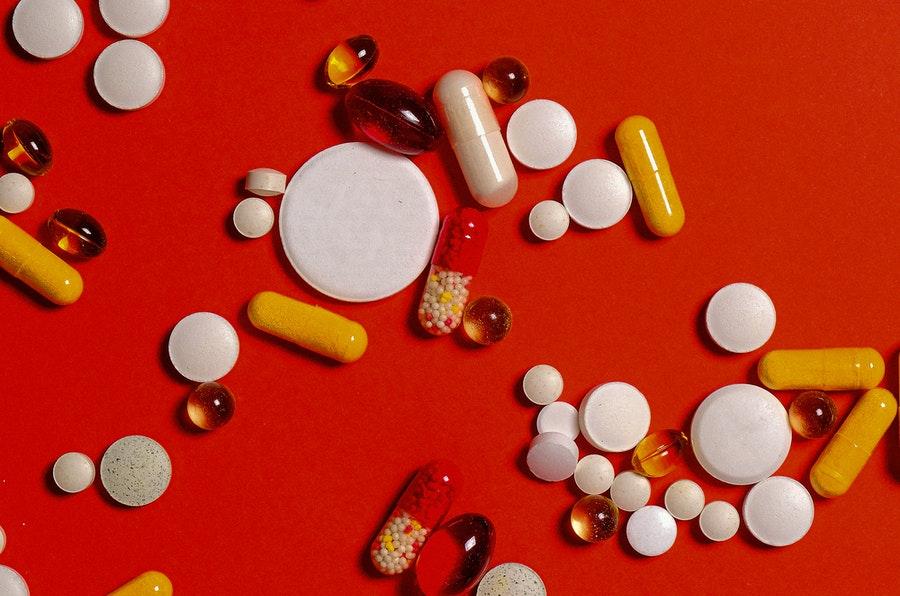 c-vitamin-merete