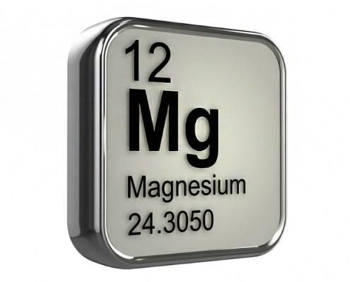 magnezium-fontossaga-imune.bio
