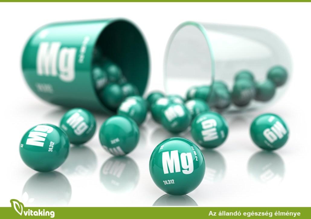magnezium-hiany-es-potlas