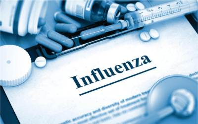 Vacinas contra Gripe: Influenza 2017