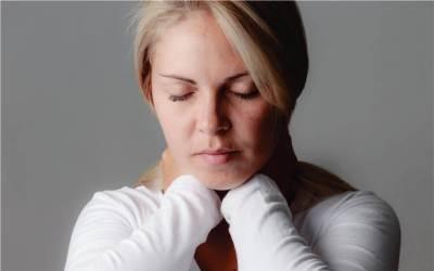 Como se prevenir contra a meningite?
