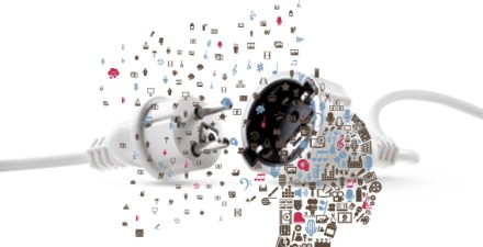 elkontaktimusiken-logohuvud