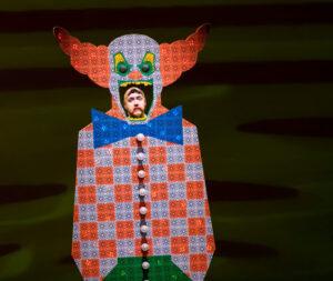 mah_no_clown