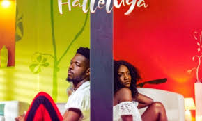 Download Video: Johnny Drille ft. Simi – Halleluya