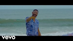 Download Video: Ric Hassani – Number One