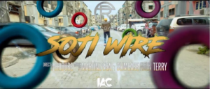 Download Video: Martinz Ega – Soji Wire ft. Slimcase (Official Video)