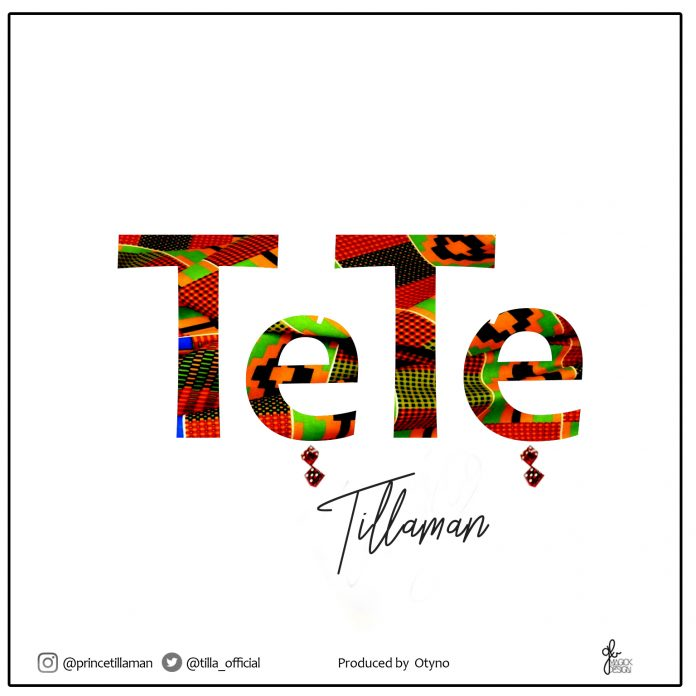 Tillaman – Tete mp3 download