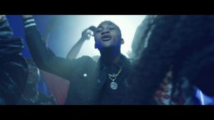 Downloaf Video: Picazzo – Macaroni ft. Olamide