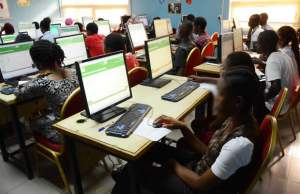 UPDATED: JAMB releases results of 1.7m candidates, blacklists 116 centres for malpractices