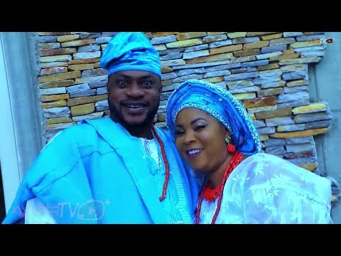 Download Latest 2019 Yoruba Movie_Omo Hausa | Starting Odunade Adekola