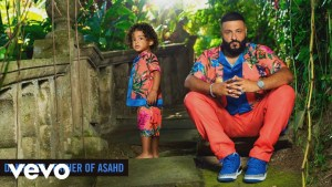 Download mp3: DJ Khaled – Higher ft. Nipsey Hussle & John Legend