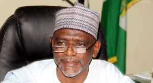 Adamu Adamu, Minister For Education says No Unity School Will Participate In Scheduled WAEC Exams.