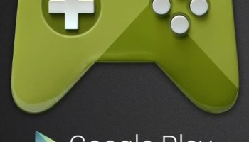 Google Play Services Apk for Android Free Download - Play Services Apk