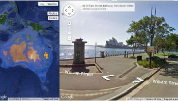 Google Maps for PC Windows and Mac Free Download - Google Maps PC on