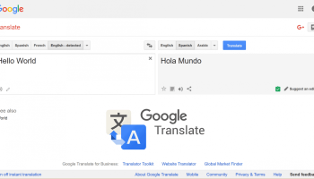 Google Translate Download For Pc Windows 7