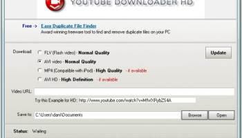 YouTube Go for PC Windows and Mac Free Download - I Must Have Apps
