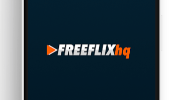 iflix for PC Windows XP/7/8/8 1/10 and Mac Free Download - I Must