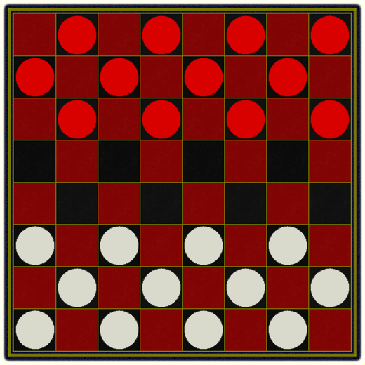 playing_checkers-13717