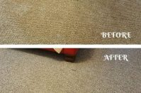 WOW Carpet Cleaning Services Southampton | IMVENDOR ...