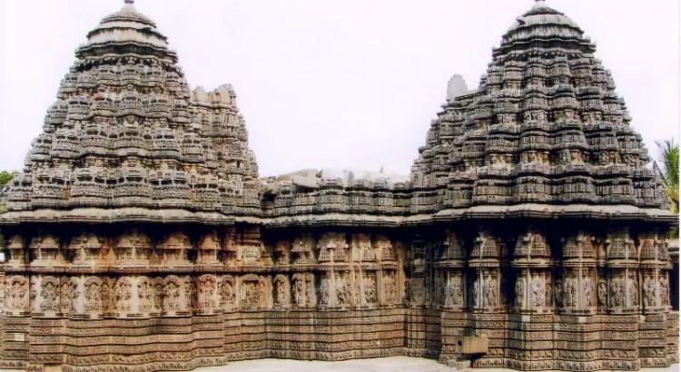Somanathapur