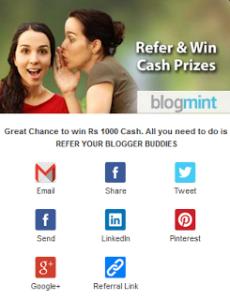 Blogmint