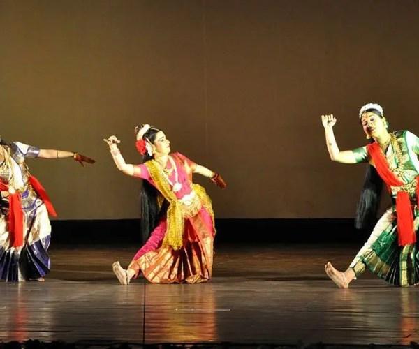 Bengal Rabindra Sangeet