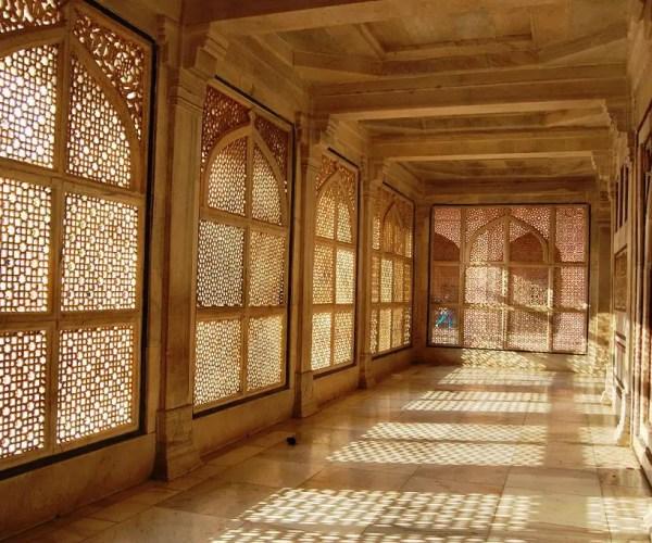 Uttar Pradesh Fatehpur Sikri