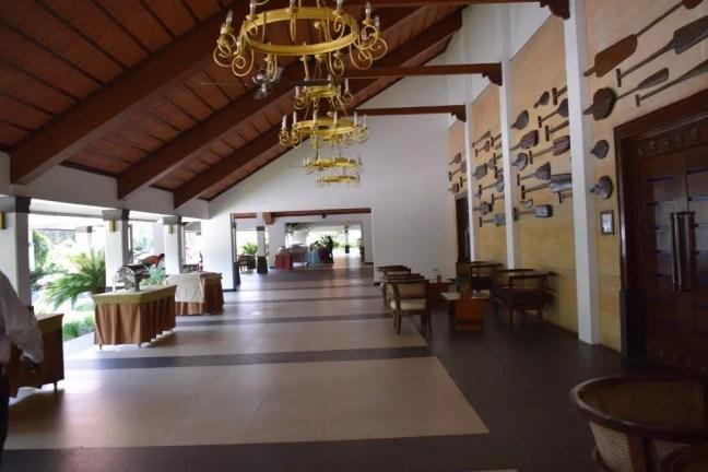 Radisson Blu Resort Temple Bay Mahabalipuram