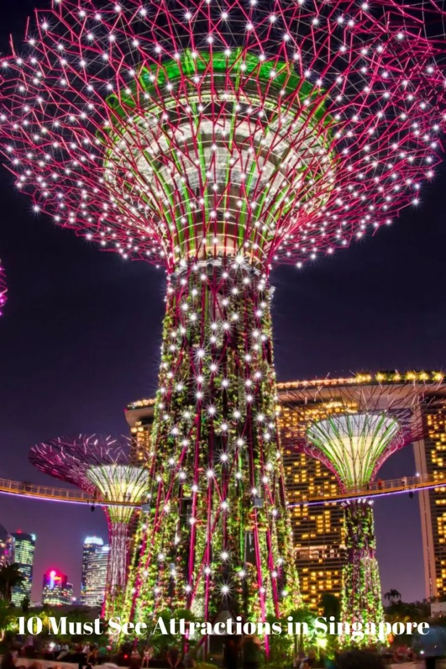 Singapore Airport Short Stay Hotel
