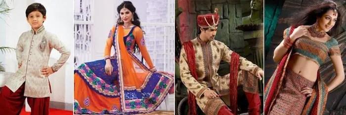 Nihal Fashions