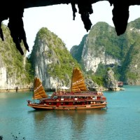 Vietnam Insider Travel Tips