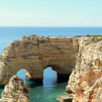 Day trips from Faro city