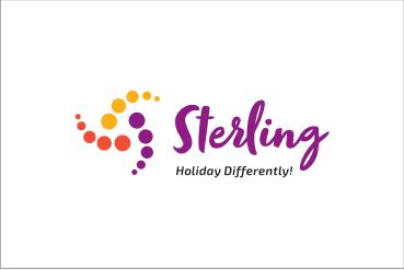 #HolidayDifferently