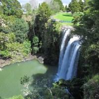Things to Do in Whangarei