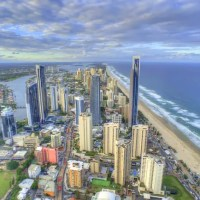 Day Trips From Gold Coast
