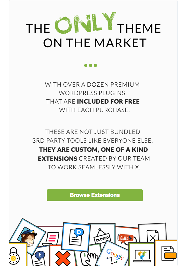 iMWarriorToolscom  Free Download  X  The Theme  Value 63