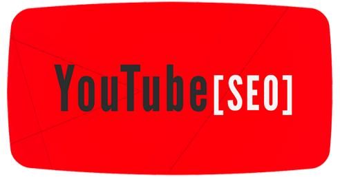 Holly Starks – CTR Method – YouTube ranking