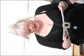 Christa-Holka-IWY-Hayward-16Jun12-0198