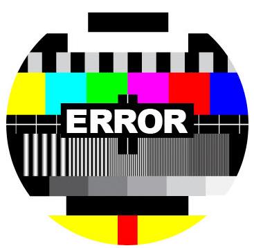 Error 500 On Joomla! 2.5.4 Content Creation