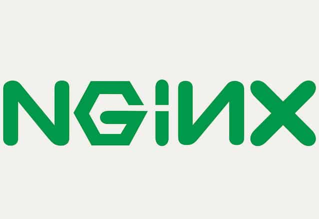 Migrating WordPress From Dreamhost LAMP To Nginx Web Server