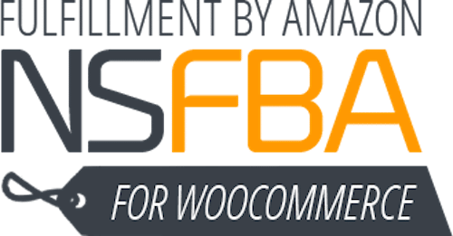 FBA For WooCommerce