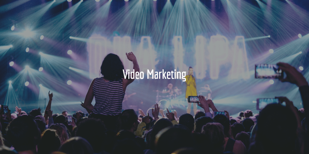 Video Marketing – What You Need To Know