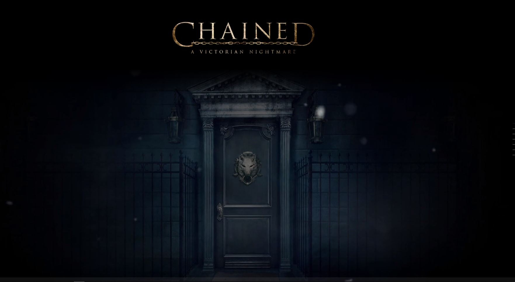 """Chained"" Keeps the iMyth dream Alive!"