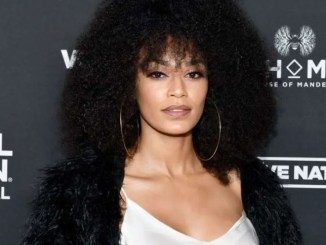 Queen Sono Cancelled From Netflix After COVID-19 Scare, Pearl Thusi Speaks Out