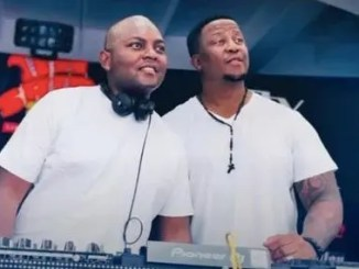 Police Formally Charge DJ Fresh, DJ Euphonik With Rape