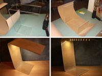 DIY Wooden Lamp Plans Wooden PDF diy wood bench how to ...